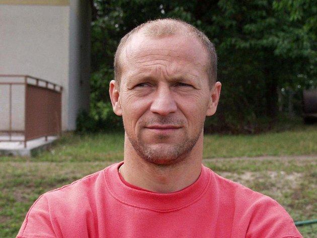 Boris Kočí