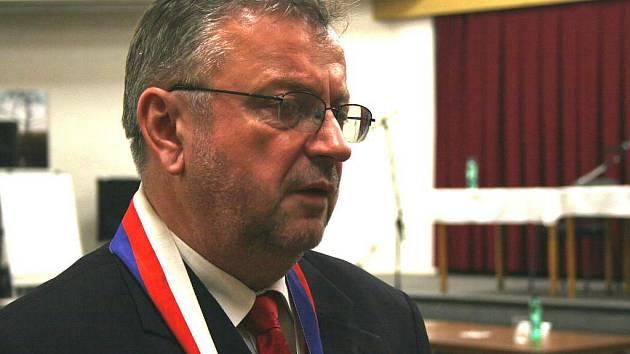 Miroslav Brabec