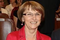 Marie Helmová