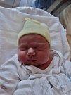 Barbora Šetková se narodila 12. listopadu v 9:59 mamince Soně a tatínkovi Martinovi z Mariánských Lázní. Po příchodu na svět ve FN Plzeň vážila sestřička Daniela a Martina 4160 gramů a měřila 51 cm.