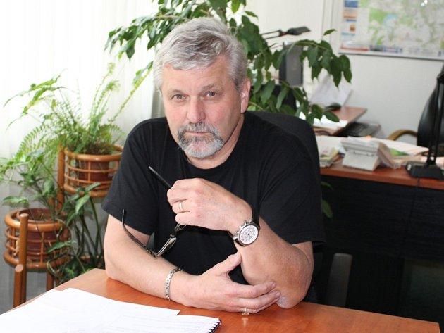 Miroslav Duchek