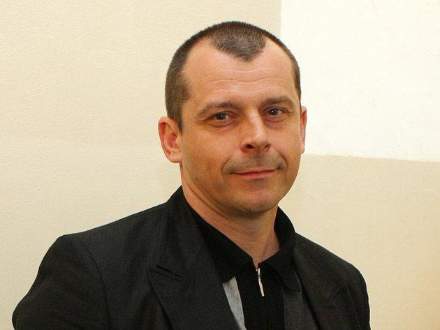 Petr Tofl