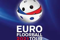Logo mezinárodního turnaje