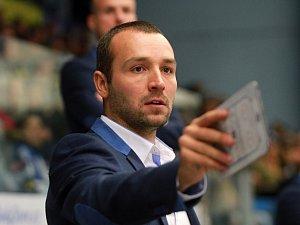 Ladislav Čihák