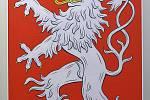 Stanislav Bukovský výstava Cesta ke svobodě - obrazy ČS legie Mázhaus radnice MMP