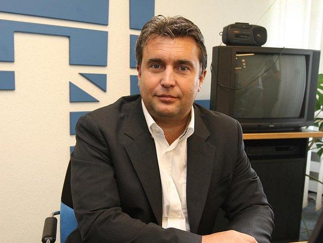 Roman Jurečko