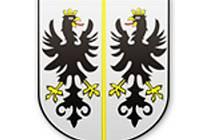 Znak Přeštic