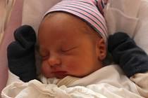 Dvojčata Petr a Matěj Bäumlovi se narodila 12. února mamince Kristýně a tatínkovi Denisovi z Plzně. Petr se narodil v 15:18 hodin a bráška Matěj o pět minuty později. Po příchodu na svět v plzeňské FN na Lochotíně vážil Petr 2850 gramů a Matěj 2930 gramů.