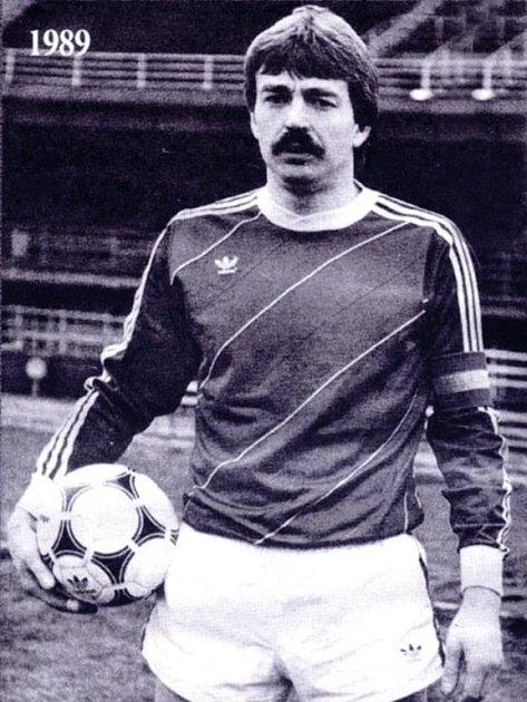 Miloš Paul