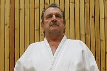 Václav Šístek