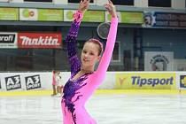 Adéla Němcová