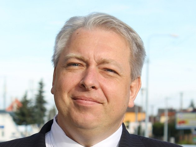 Milan Chovanec, hejtman, ČSSD