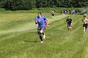 Hokejisté HC Škoda se v rámci letní přípravy vydali na soustředění do Železné Rudy.