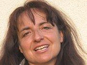 Olga Kezniklová