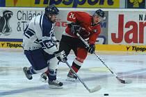 Ve víkendových zápasech extraligy remizovali junioři hokejového Lassels〜bergeru v normální hrací době dvakrát 2:2. Proti Třinci pak zvítězili v prodloužení, naopak s Havířovem prohráli na samostatné nájezdy