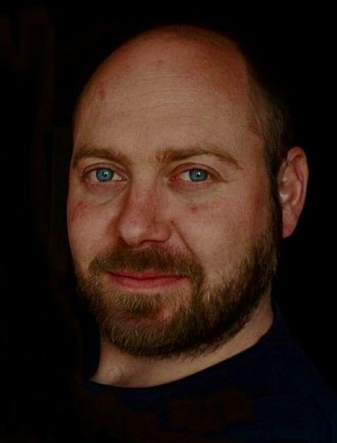 Daniel Mrázek, 38let, Oldřichov, podnikatel. Nejvíc se těším na společný víkendový výlet srodinou po českých pamětihodnostech, zajímavých místech nebo na klidnou procházku přírodou. Uplynulé období lockdownu dalo zabrat jak nám se ženou, která je zdravo