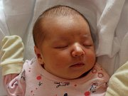 Emma Kočovská se narodila 3. srpna ve 4:00 mamince Angelině a tatínkovi Jaroslavovi z Plzně. Po příchodu na svět ve Fakultní nemocnici v Plzni na Lochotíně vážila prvorozená dcerka 3680 gramů a měřila 51 centimetrů.