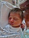 Michael Vokáč se narodil 28. března ve 3:40 mamince Zuzaně a tatínkovi Františkovi z Plzně. Po příchodu na svět v plzeňské fakultní nemocnici vážil jejich prvorozený synek 3330 gramů a měřil 50 centimetrů.