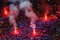 FC Viktoria Plzeň - BATE Borisov
