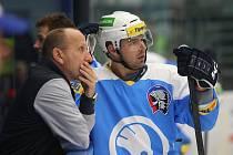Bodová šňůra lídra hokejové extraligy z Plzně je zase delší, ale pro Škodovku má jedenáctý zápis hořkou příchuť.