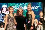 Dívkou Talent 2019 je Natálie Karásková