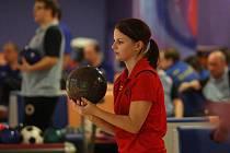 Finále 11. ročníku mistrovství republiky Amatérské bowlingové ligy