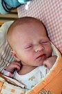 Ella Nosková narodila 4. srpna 13:22 mamince Věře a tatínkovi Zdeňkovi z Líní. Po příchodu na svět v rokycanské porodnici vážila jejich prvorozená dcera 3090 gramů a měřila 49 centimetrů