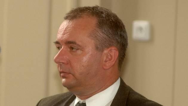 Zdeněk Koutecký