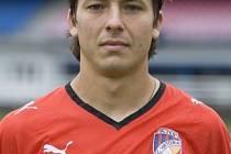 Gruzínský útočník Dimitri Tatanašvili rozhodl v sobotu na Kypru svým gólem o výhře Viktorie Plzeň 3:2 nad bulharským CSKA Sofia.