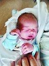 Tomáš Turek se narodil 2. července v 11:34 mamince Nikole a tatínkovi Tomášovi ze Všerub. Po příchodu na svět v plzeňské FN vážil jejich prvorozený synek 3630 gramů a měřil 50 centimetrů.