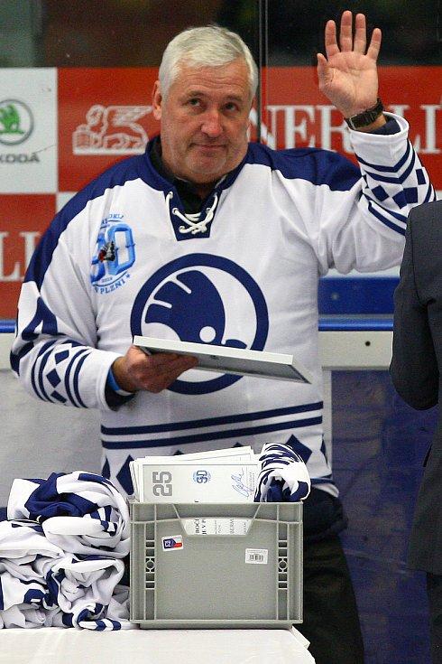 František Černý.