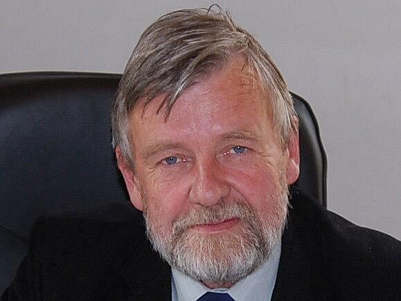 Jan Poduška