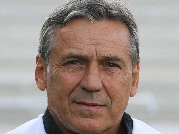 Josef Čaloun.
