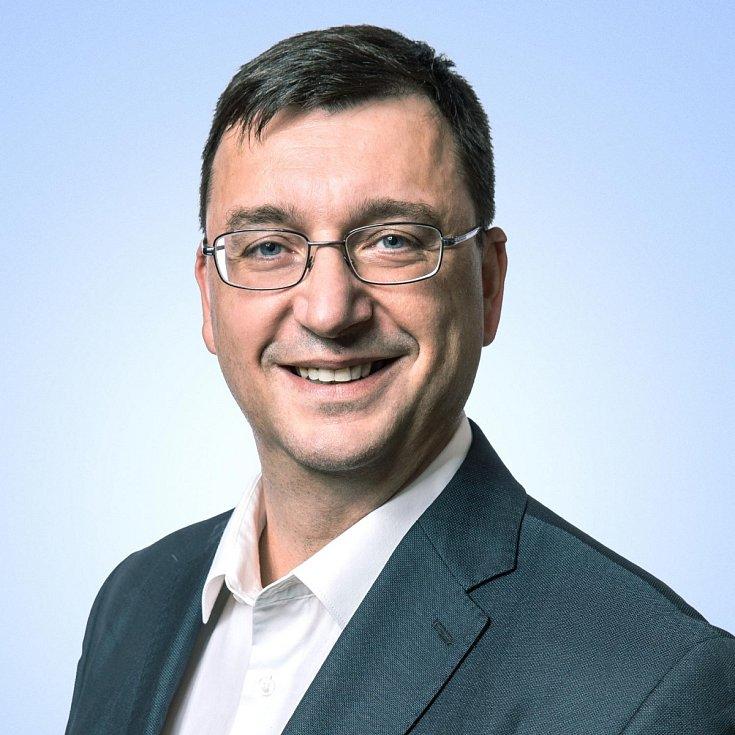 Richard Pikner (ODS+TOP09)