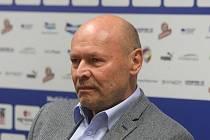 Miroslav Koubek