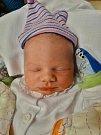 Michal Šikula se narodil 4. ledna ve 3:32 mamince Sandře a tatínkovi Janovi zPlzně. Po příchodu na svět vplzeňské FN vážil jejich prvorozený synek 3190 gramů a měřil 49 centimetrů.