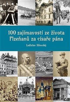 Ladislav Silovský smanželkou Hanou.