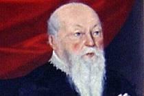 Florian Gryspek