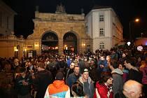 Pilsner Fest 2014 po setmění