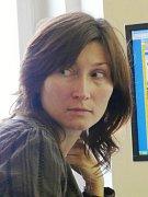 Lucie Sichingerová