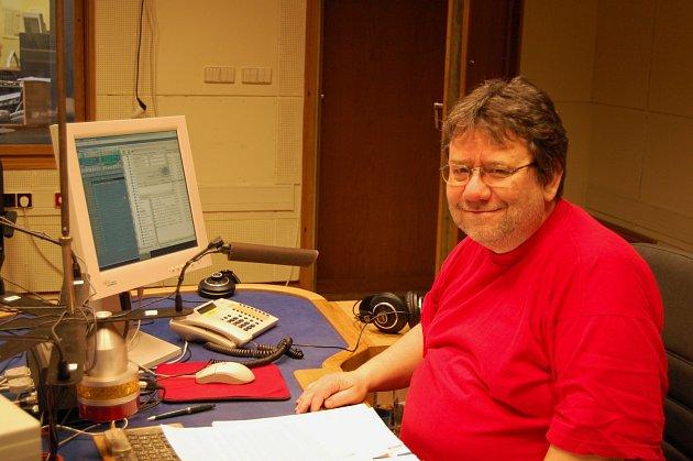 Jan Kastner