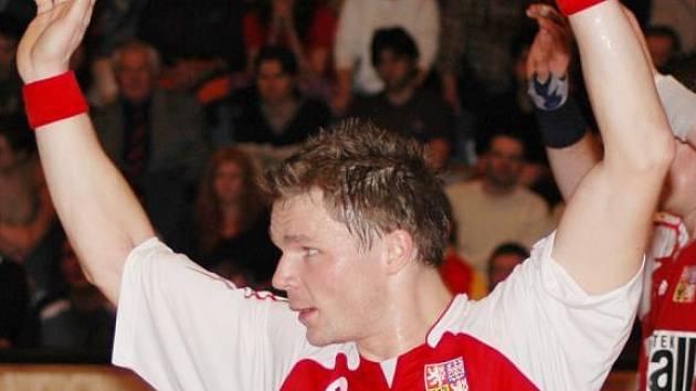 Karel Nocar