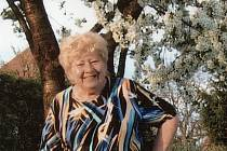 Eva Kulovaná