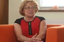 Jaroslava Kunová