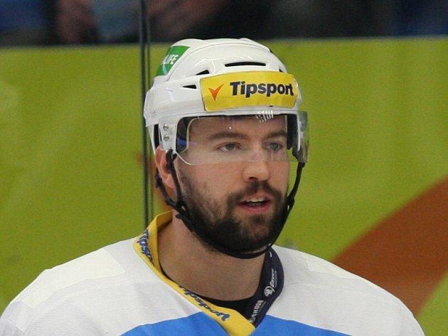 Tomáš Slovák