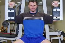 Házenkář Martin Šetlík se po návratu z mistrovství Evropy v Norsku opět zapojil do tréninku s Lokomotivou Plzeň. Západočeši zahájí jarní část extraligy 3. února v Karviné