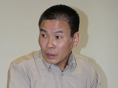 Nguyen Duy Hoi