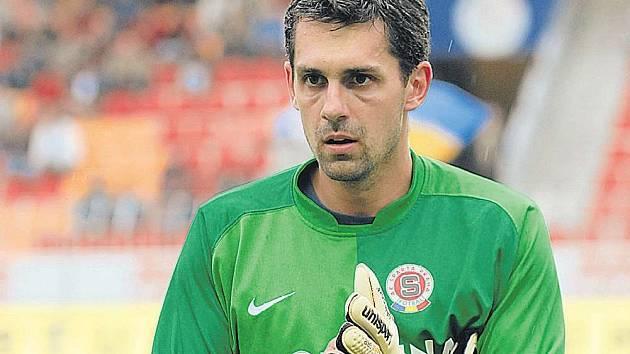 Tomáš Poštulka