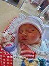 Markéta Valečková se narodila 23. února ve 12:47 mamince Miluši a tatínkovi Janovi z Plzně. Po příchodu na svět v plzeňské FN vážila jejich prvorozená dcerka 3060 gramů a měřila 50 centimetrů