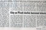 Pravda, 17. 7. 1990